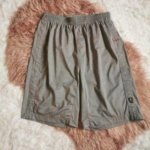 "Lululemon Men's Shorts Size Small 10 """